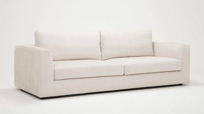 30136 01 02 sofa cello 96 coda beach front angled view 1