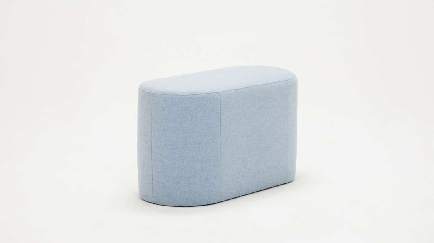 30144 04 01 ottoman oval lana light blue corner view