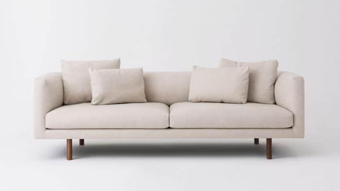 30148 01 1 sofas replay sofa lana sand front 01