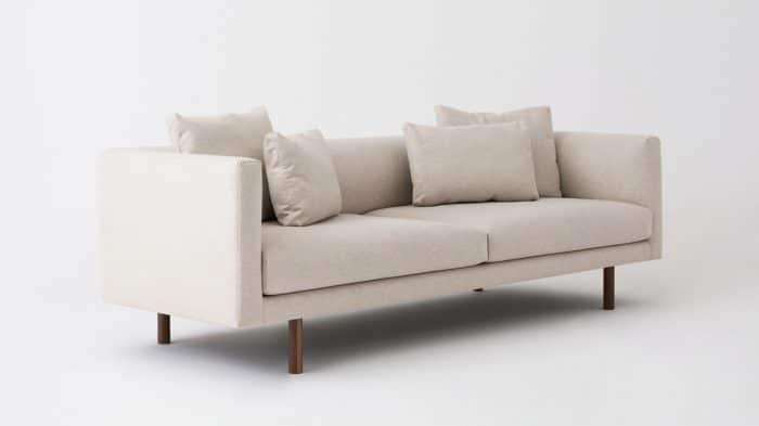 30148 01 2 sofas replay sofa lana sand corner 01