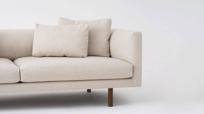 30148 01 3 sofas replay sofa lana sand detail 01