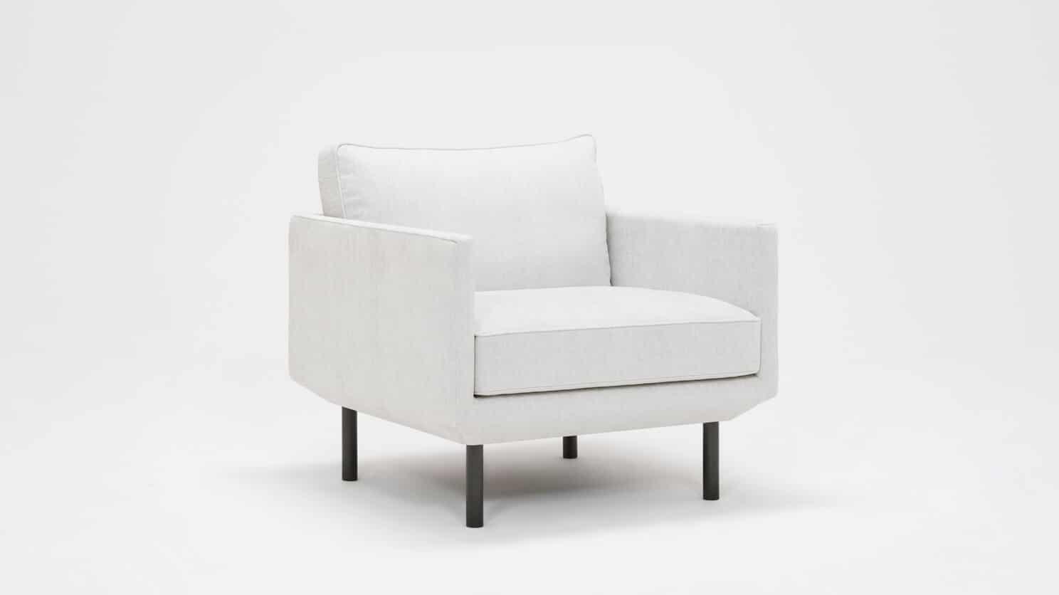 30154 95 2 chairs plateau club chair feather coda marble corner 01