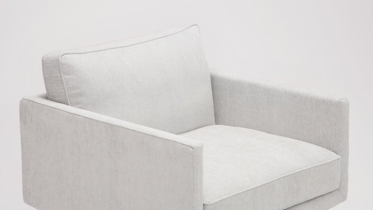30154 95 3 chairs plateau club chair feather coda marble detail 01