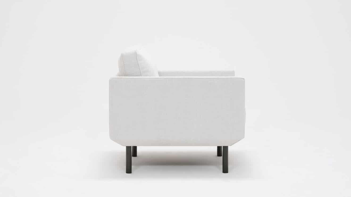 30154 95 4 chairs plateau club chair feather coda marble side 01