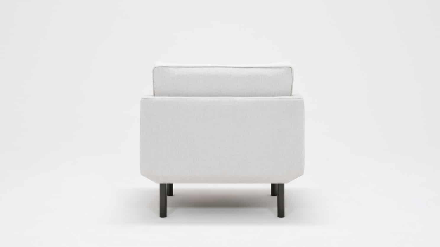 30154 95 5 chairs plateau club chair feather coda marble back 01