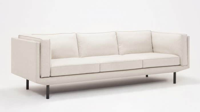 30154 s3 02 sofa plateau 94 lana sand front angled view
