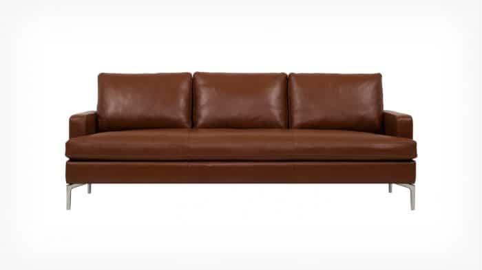 31127 01 01 sofa eve classic durango rio front view