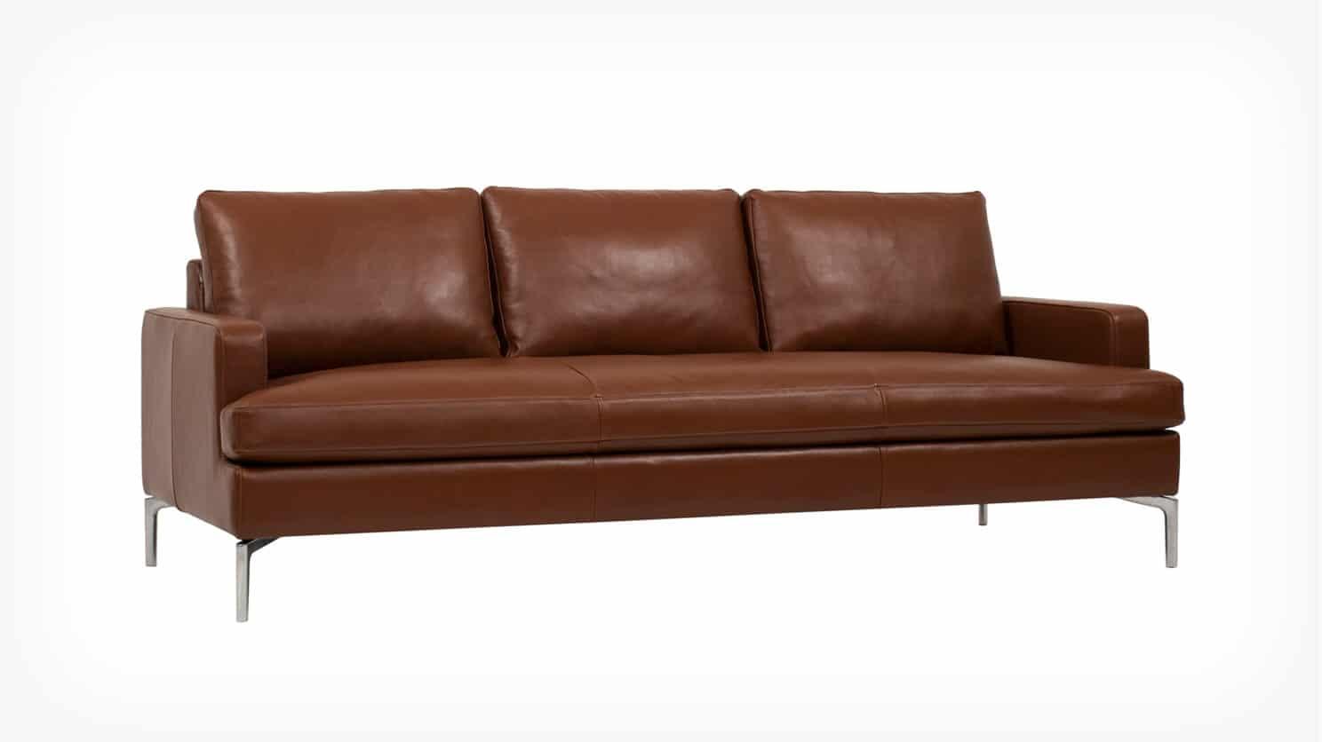 31127 01 02 sofa eve classic durango rio front angled view