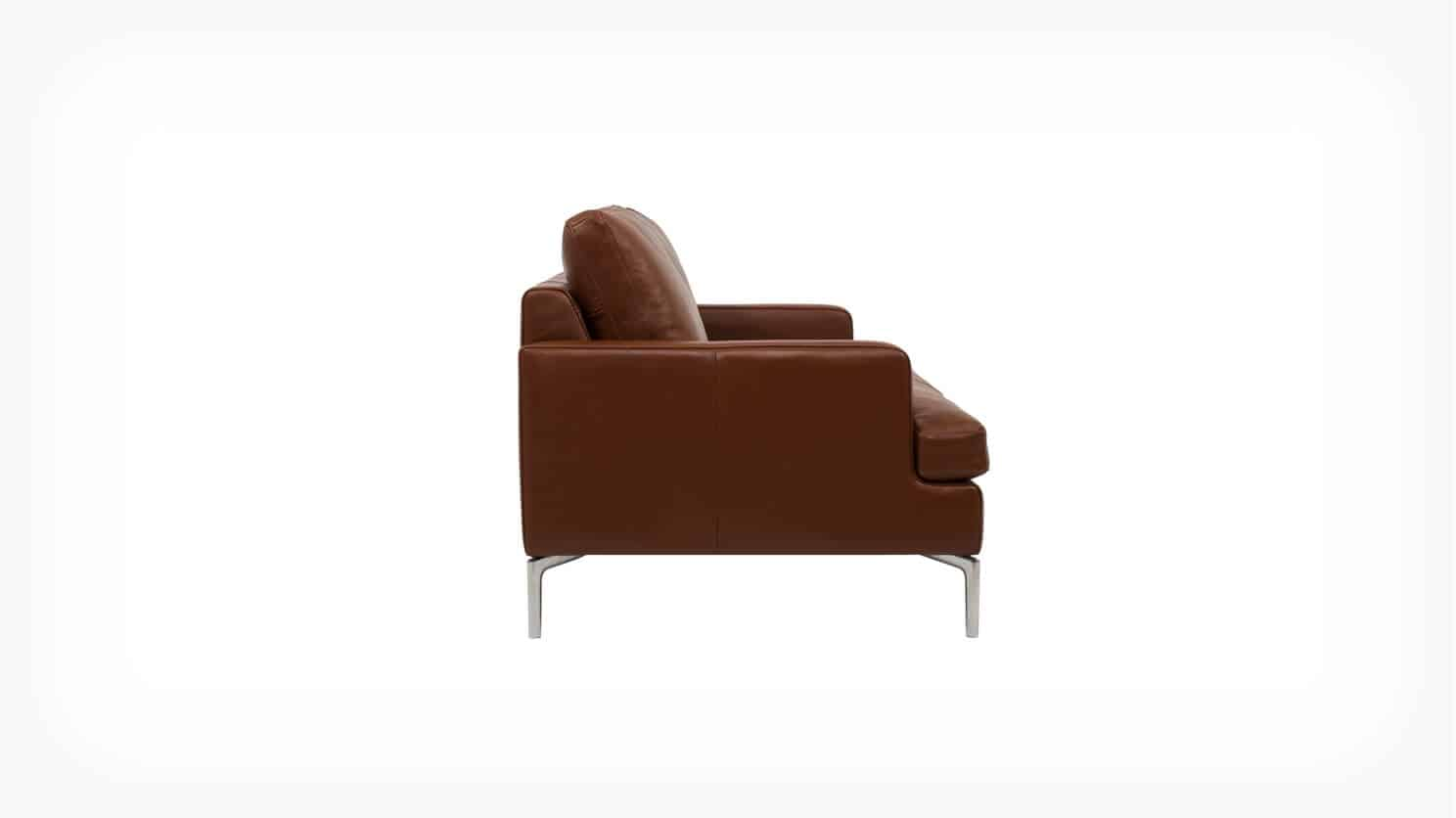 31127 01 03 sofa eve classic durango rio side view