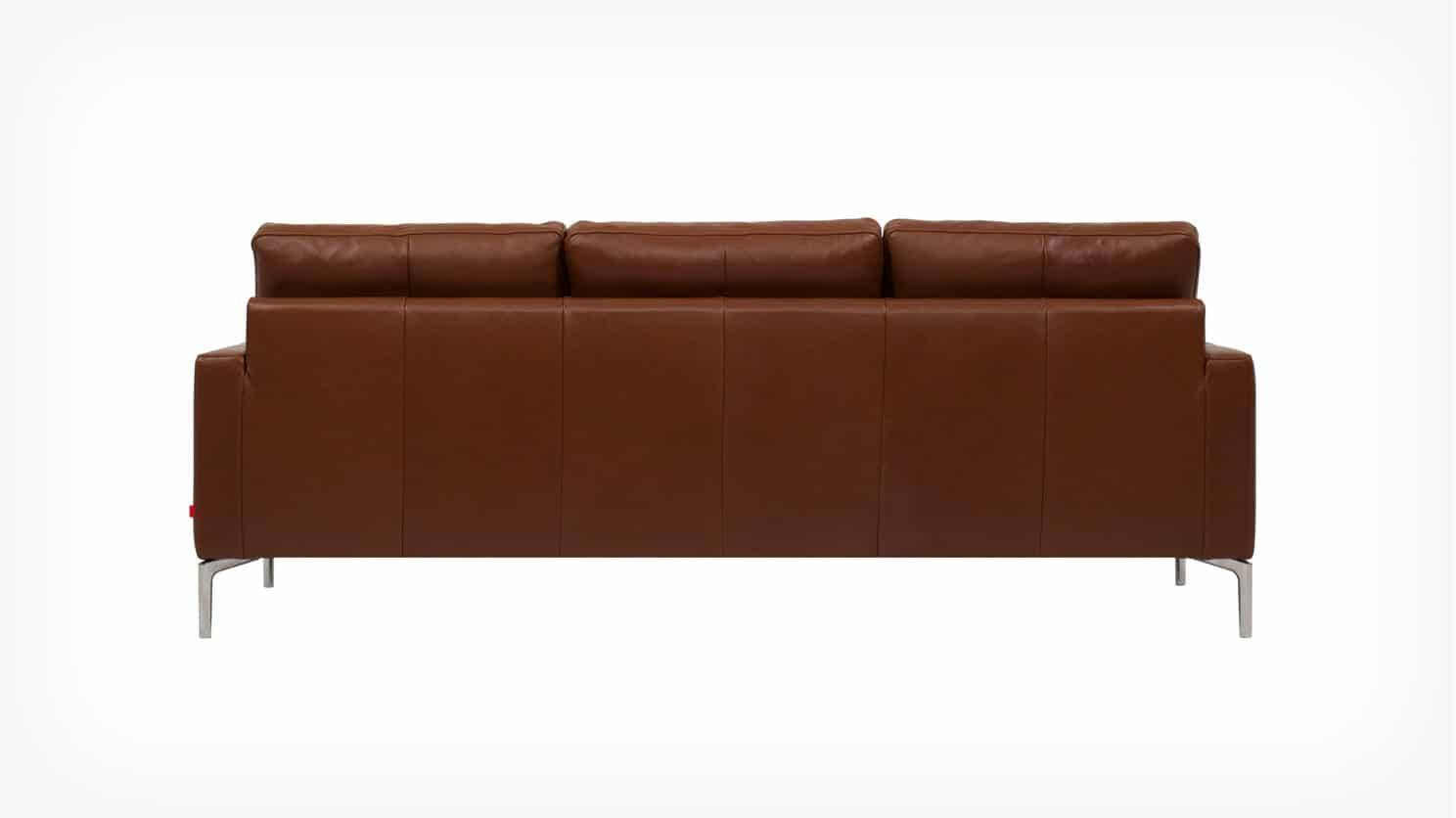 31127 01 04 sofa eve classic durango rio back view