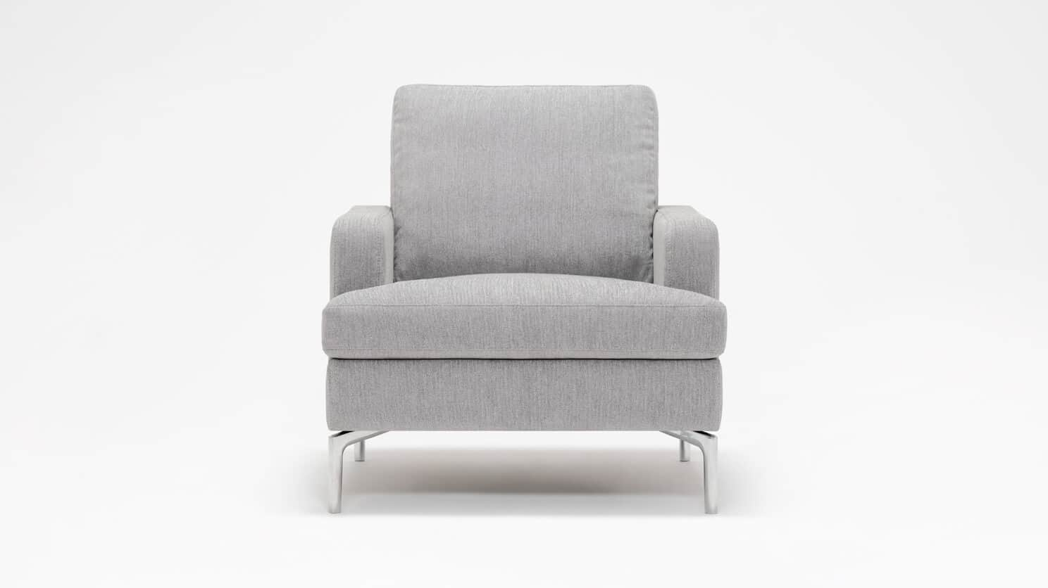 31127 02 1 chairs eve chair coda concrete front 02 1