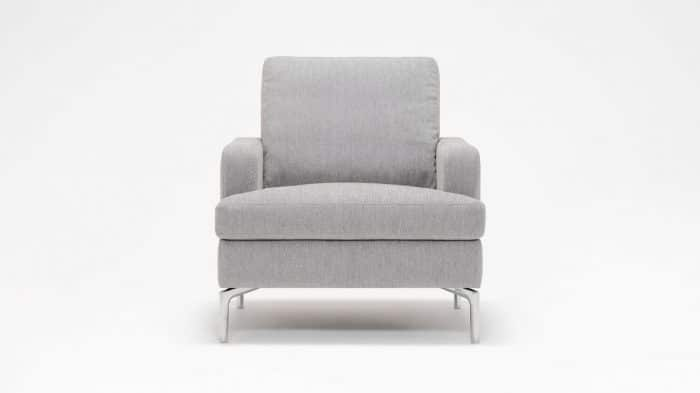 31127 02 1 chairs eve chair coda concrete front 02