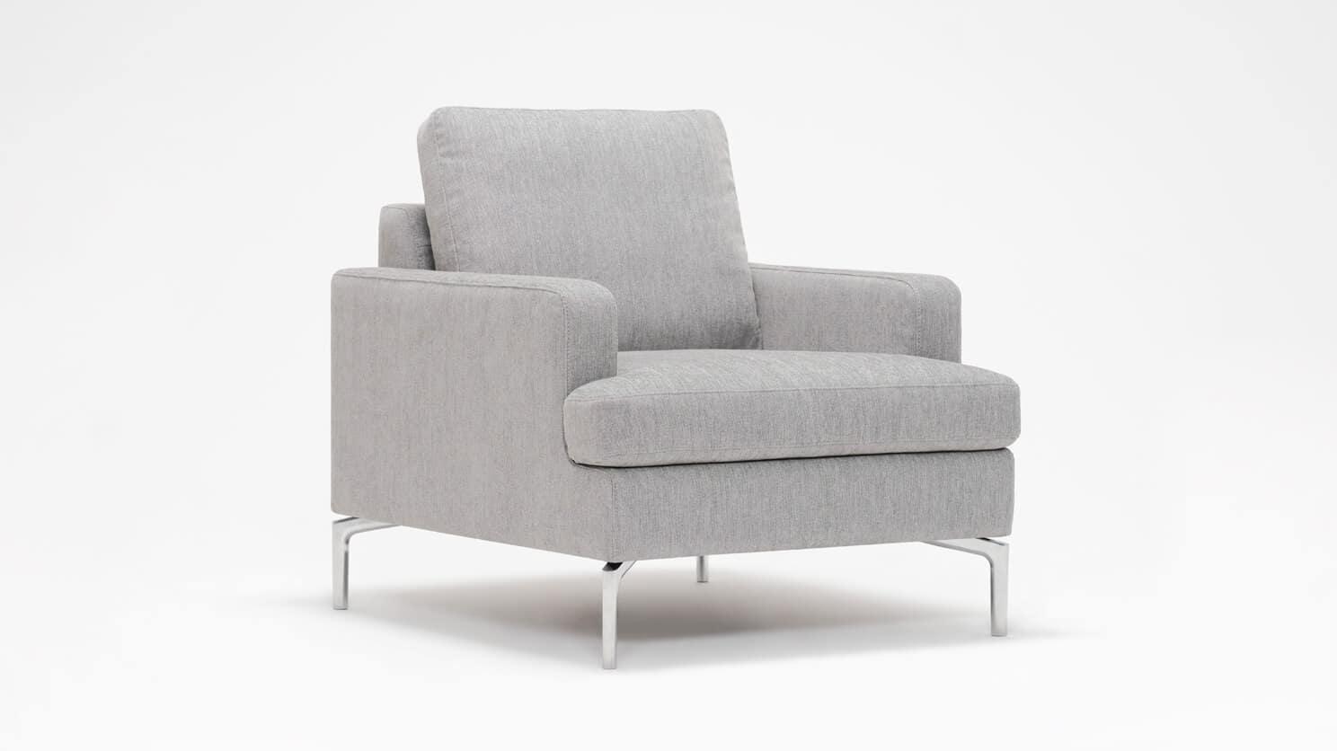 31127 02 2 chairs eve chair coda concrete corner 01