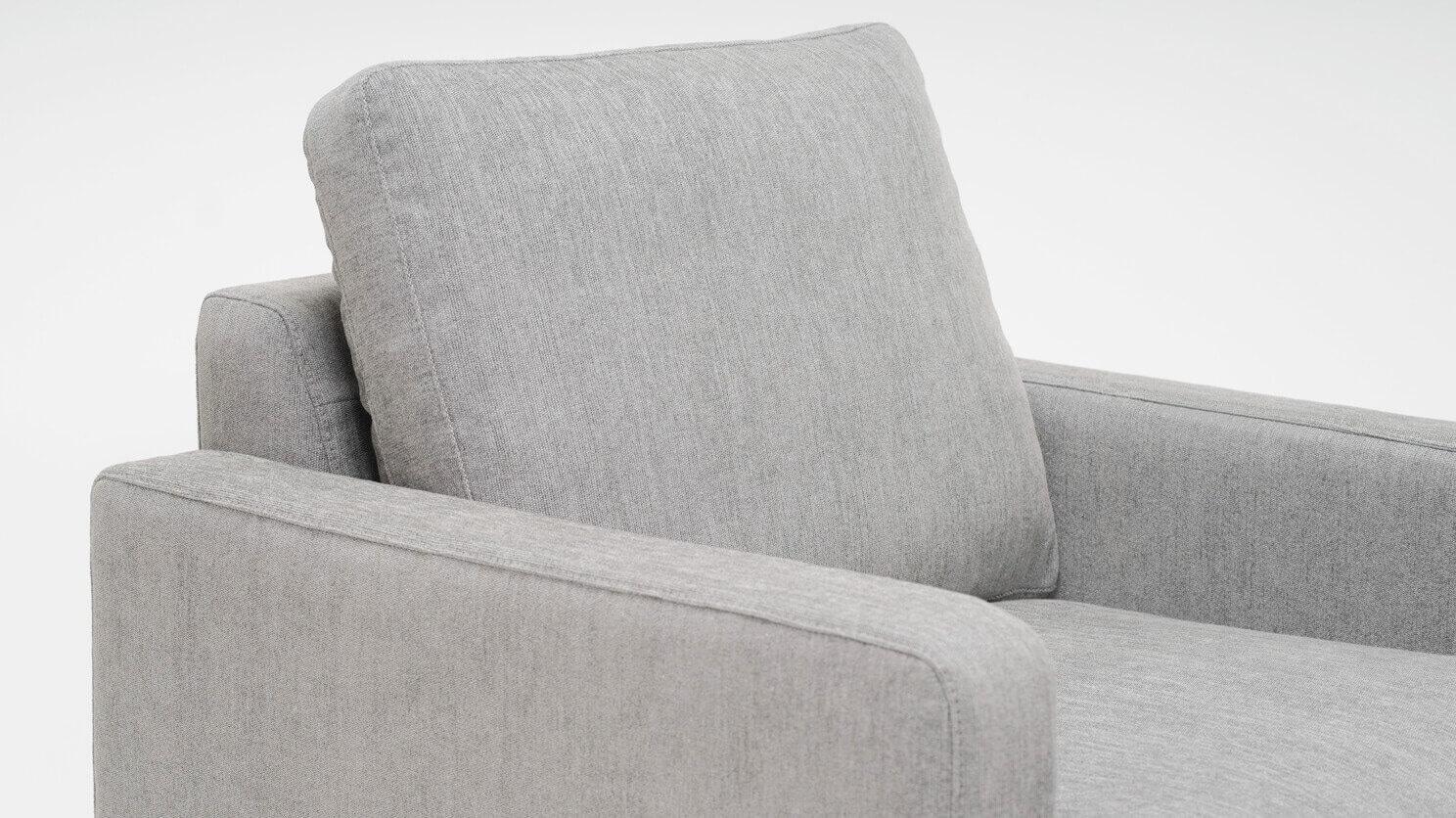 31127 02 3 chairs eve chair coda concrete detail 02