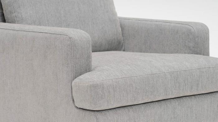 31127 02 4 chairs eve chair coda concrete detail 01