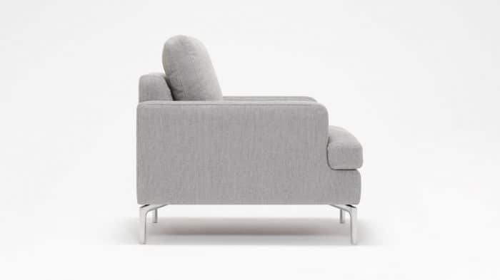 31127 02 5 chairs eve chair coda concrete side 01