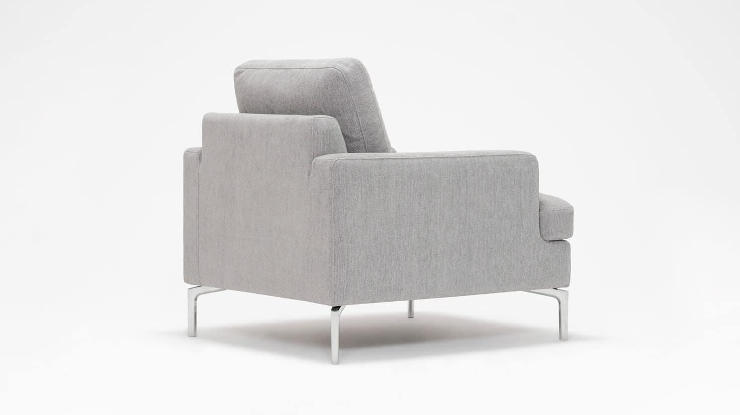 31127 02 6 chairs eve chair coda concrete back corner 01