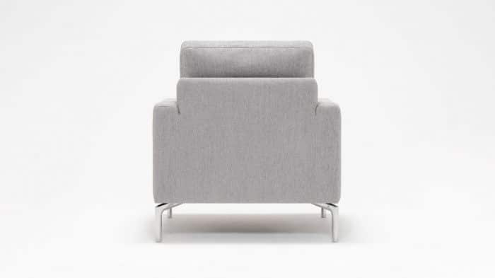 31127 02 7 chairs eve chair coda concrete back 01 1