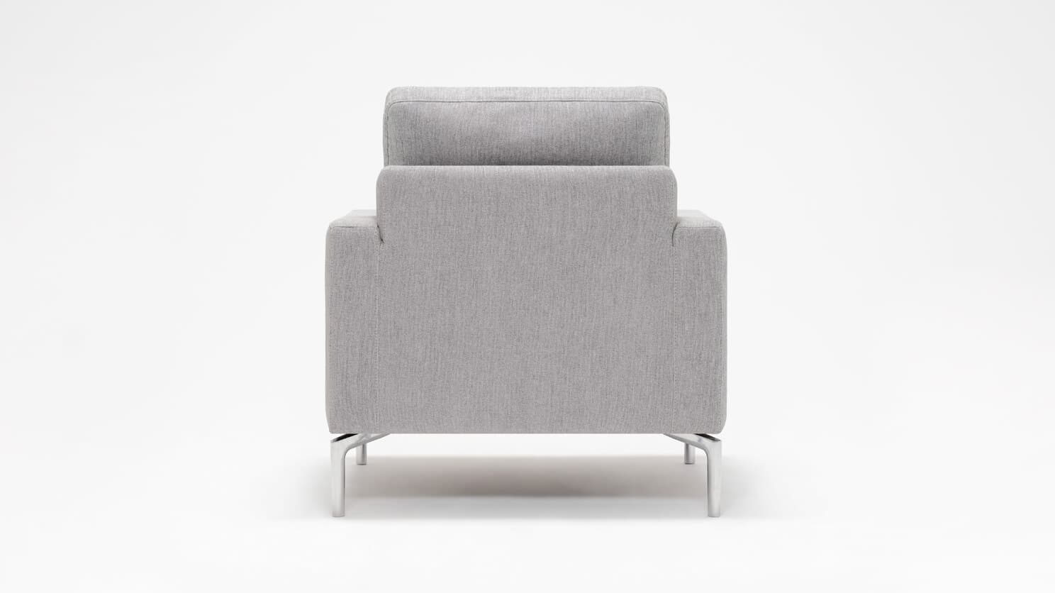 31127 02 7 chairs eve chair coda concrete back 01