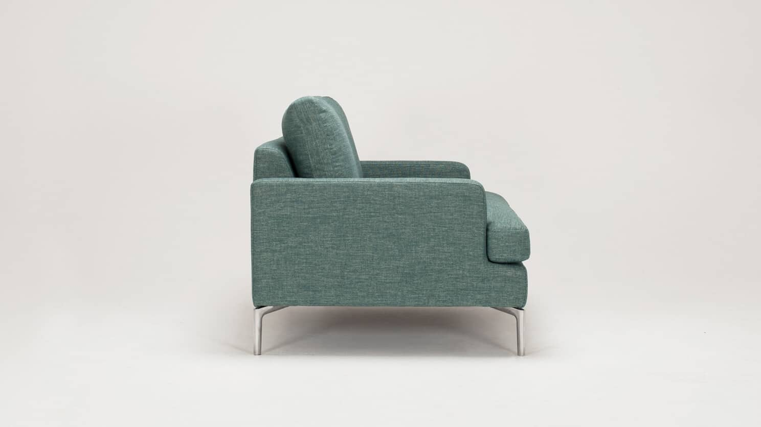 31127 03 04 loveseat eve key largo teal side view 1