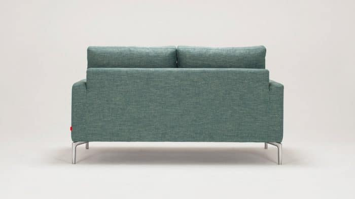 31127 03 06 loveseat eve key largo teal back view 1