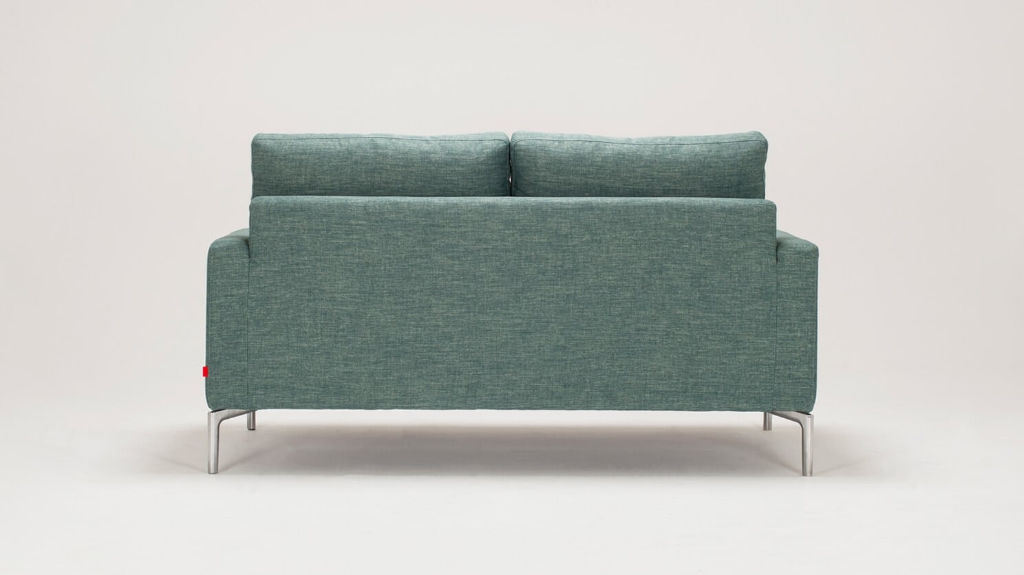 31127 03 06 loveseat eve key largo teal back view