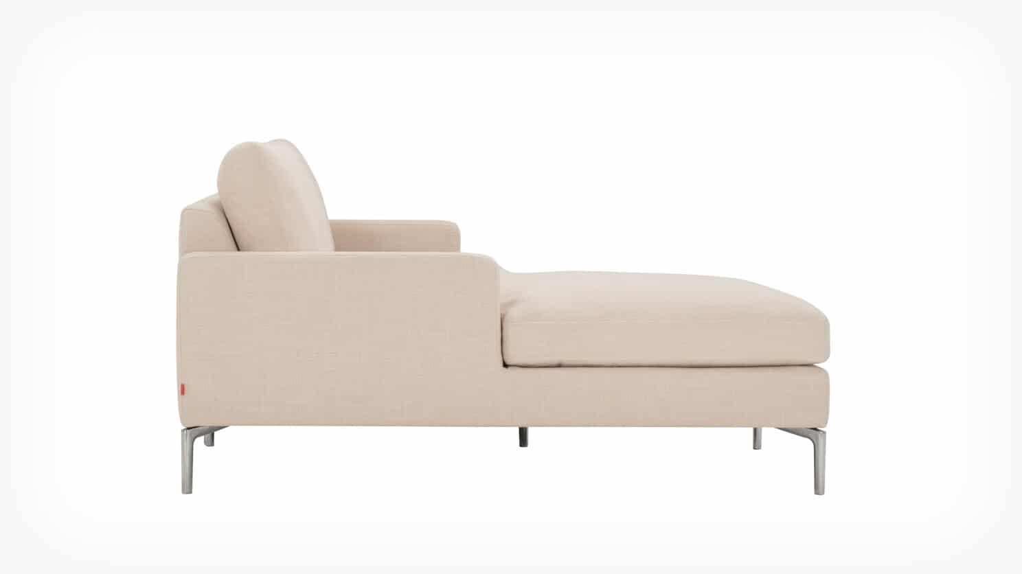 31127 sl sc 3 sectionals eve 2 piece w chaise lindy natural