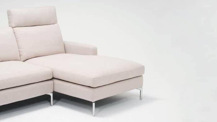 31127 sl sc h 3 sectionals eve 2 piece headrest panama natural 1