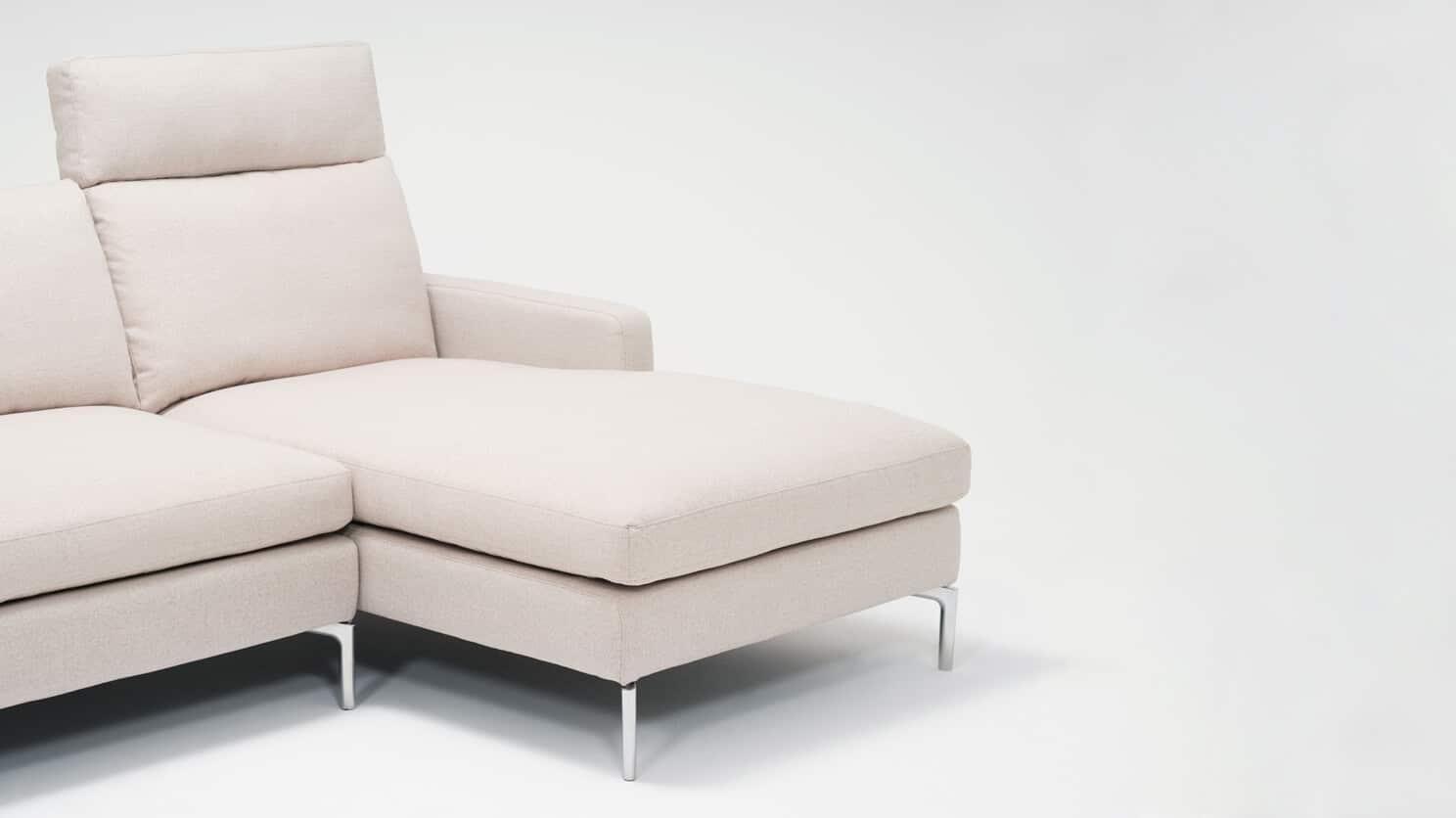 31127 sl sc h 3 sectionals eve 2 piece headrest panama natural