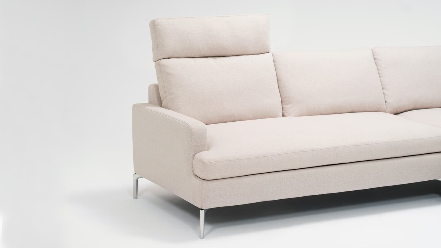 31127 sl sc h 4 sectionals eve 2 piece headrest panama natural