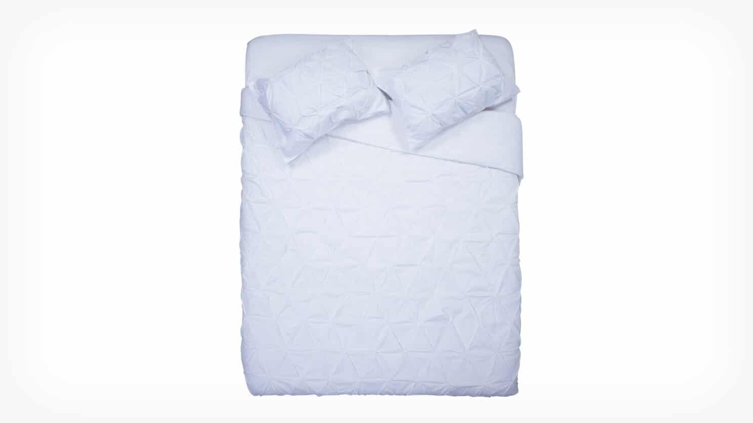 3170 361 0 4 duvet moncton white double queen overhead