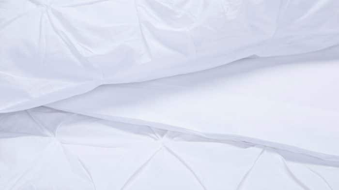 3170 361 0 5 duvet moncton white double queen detail