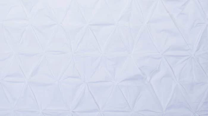 3170 361 0 6 duvet moncton white double queen detail