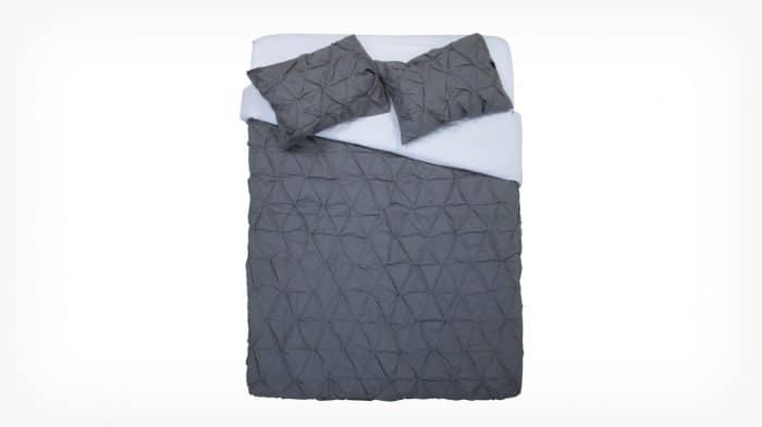 3170 361 6 1 duvet moncton grey double queen overhead