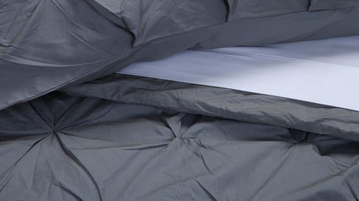 3170 361 6 2 duvet moncton grey double queen detail
