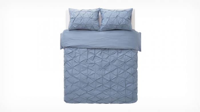 3170 361 6 7 duvet moncton blue double queen overhead