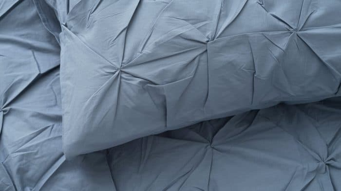 3170 361 6 8 duvet moncton blue double queen detail
