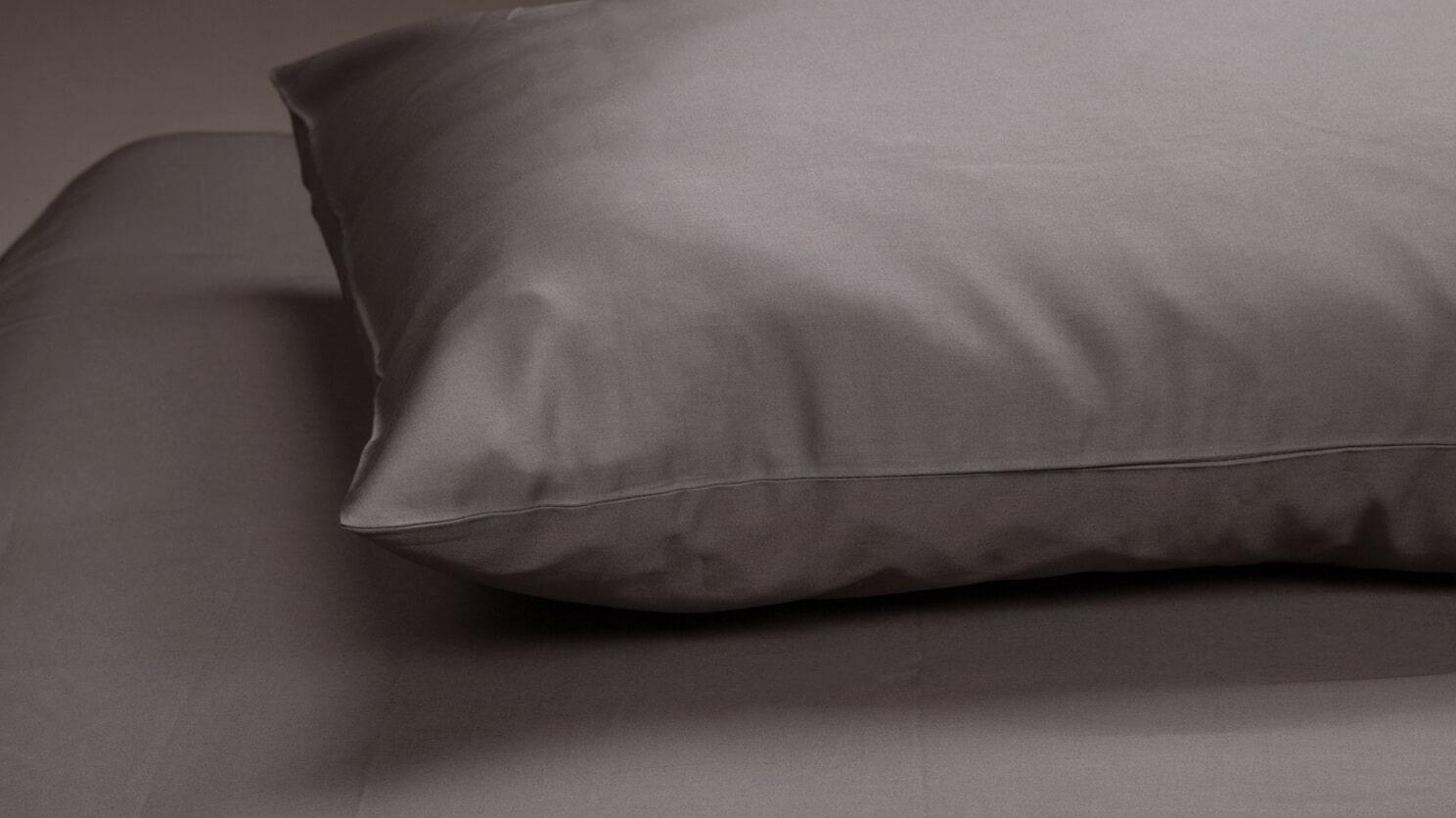 3170 460 6 1 sheetset cotton charcoal king