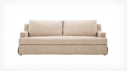 32113 01 01 sofa blanche slipcover front view