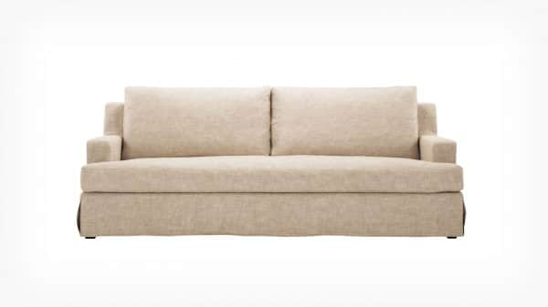 32113 01 01 sofa blanche slipcover front view 600x337