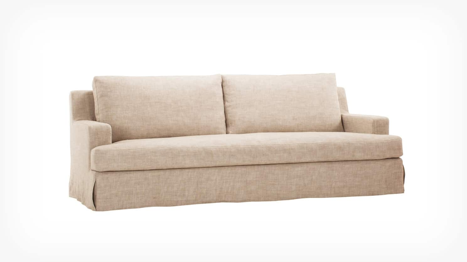 32113 01 02 sofa blanche slipcover front angled view