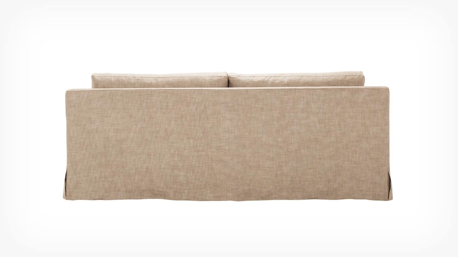 32113 01 04 sofa blanche slipcover back view
