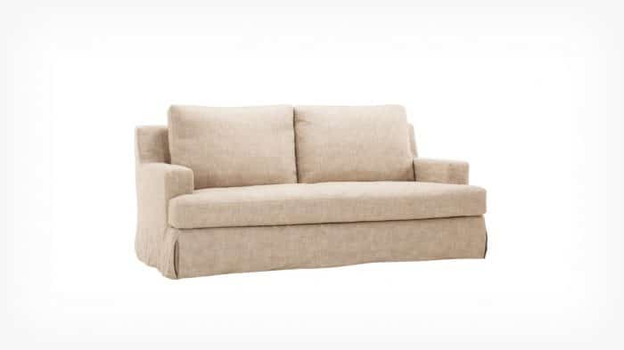 32113 03 02 loveseat slipcover blanche corner view