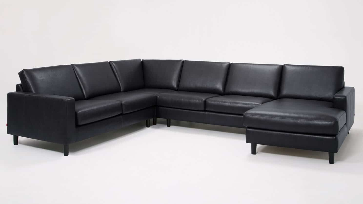 36116 sl cs al sc 1 sectionals oskar sectional broadway onyx