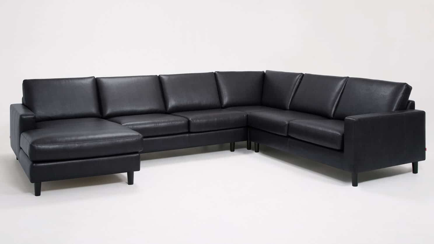 36116 sl cs al sc 3 sectionals oskar sectional broadway onyx