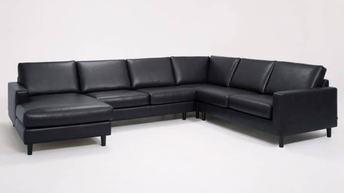 36116 sl cs al sc 3 sectionals osksectional broadway onyx