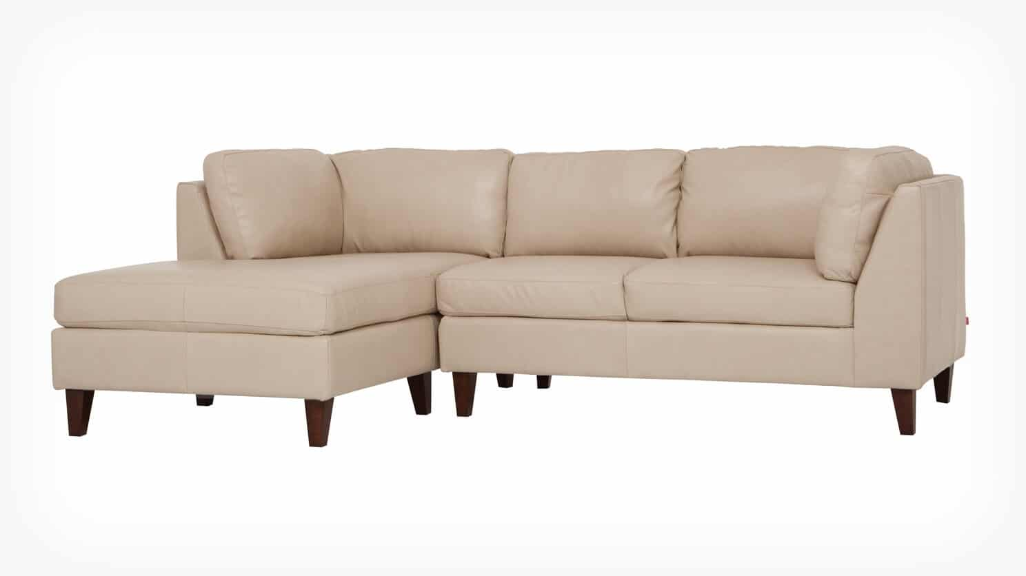 37024 sl sc 1 sectionals salema 2 piece w chaise disco fabric