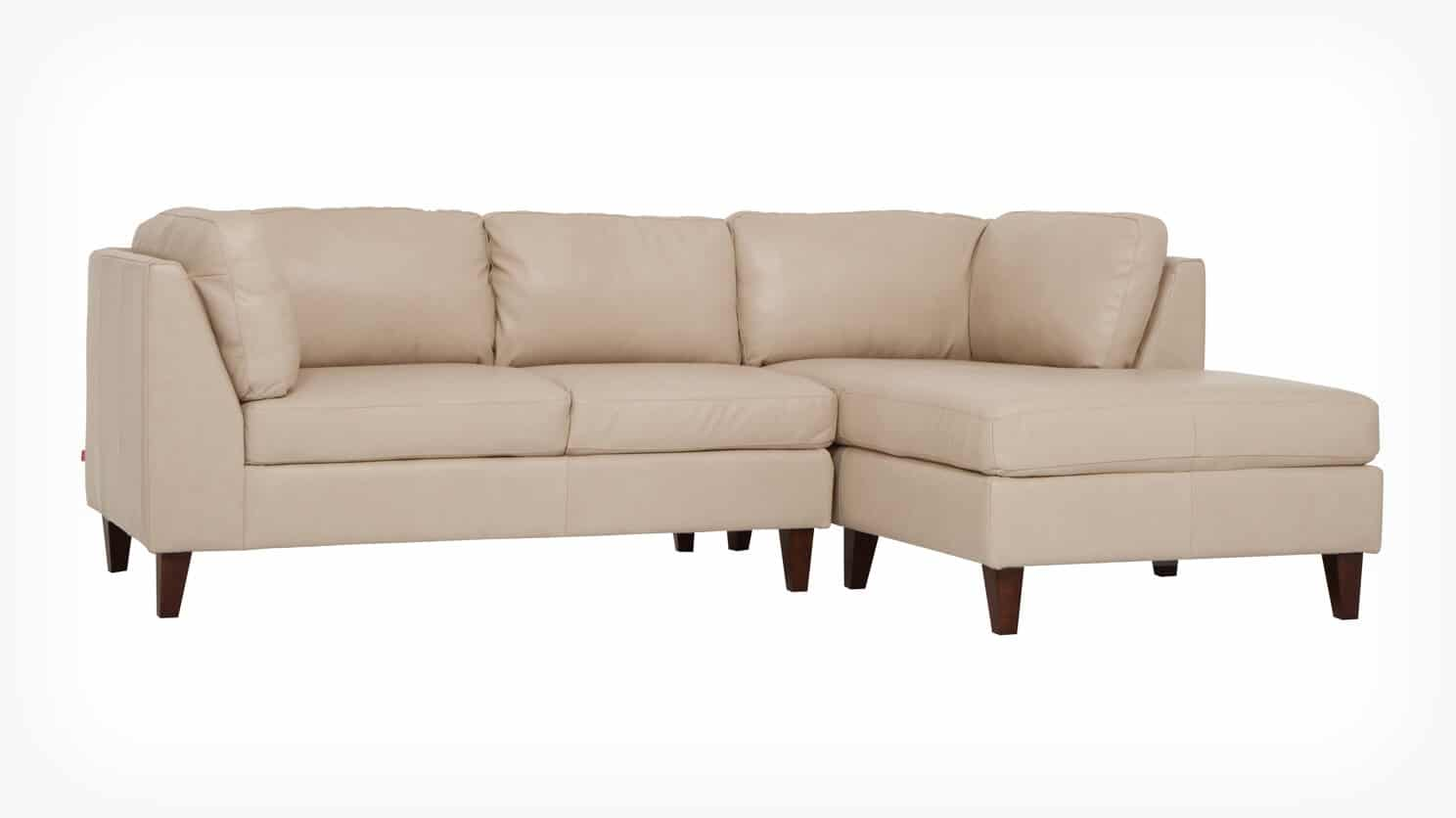 37024 sl sc 2 sectionals salema 2 piece w chaise disco fabric