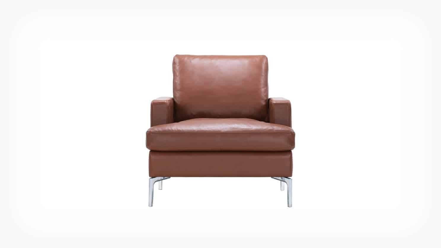 37127 02 1 chairs eve chair durango rio front