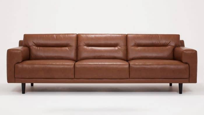 37132 s3 hp 1 sofas remi sofa classic sahara front 02